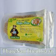 Thuốc Uống Xoang Triệu Hòa